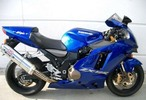 Thumbnail 2002-2004 Kawasaki Ninja ZX-12R Service Repair Factory Manual INSTANT DOWNLOAD (2002 2003 2004)