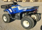 Thumbnail 2003 Polaris Trailboss 330 ATV Service Repair Factory Manual INSTANT DOWNLOAD