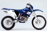 Thumbnail 2003 Yamaha WR450F(R) Service Repair Factory Manual INSTANT DOWNLOAD