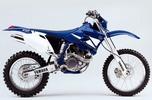 Thumbnail 2003 Yamaha WR450F(R) Service Repair Factory Manual INSTANT DOWNLOAD