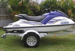 Thumbnail 2003-2005 Yamaha GP1300R Waverunner Service Repair Factory Manual INSTANT DOWNLOAD (2003 2004 2005)