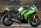 Thumbnail 2012 Kawasaki Ninja 650 Ninja 650 ABS ER-6f ER-6f ABS Service Repair Factory Manual INSTANT DOWNLOAD