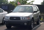 Thumbnail 1999-2004 Subaru Forester Service Repair Factory Manual INSTANT DOWNLOAD (1999 2000 2001 2002 2003 2004)