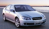 Thumbnail 2000-2004 Subaru Legacy 3 Service Repair Factory Manual INSTANT DOWNLOAD (2000 2001 2002 2003 2004)