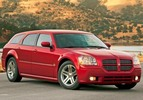 Thumbnail 2005 Dodge Magnum LX Service Repair Factory Manual INSTANT DOWNLOAD