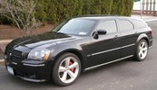 Thumbnail 2006 Dodge Magnum LX Service Repair Factory Manual INSTANT DOWNLOAD
