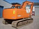 Thumbnail Daewoo Doosan Solar 130LC-V Hydraulic Excavator Service Repair Shop Manual INSTANT DOWNLOAD