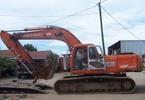 Thumbnail Daewoo Doosan Solar 290LC-V Excavator Service Repair Shop Manual INSTANT DOWNLOAD