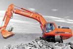 Thumbnail Daewoo Doosan Solar 300LC-V Excavator Service Repair Shop Manual INSTANT DOWNLOAD