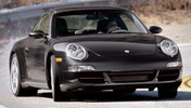 Thumbnail 1997-2005 Porsche 911-996 Service Repair Factory Manual INSTANT DOWNLOAD (1997 1998 1999 2000 2001 2002 2003 2004 2005)
