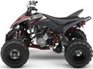 Thumbnail 2008 Yamaha YFM250RX Raptor ATV Service Repair Factory Manual INSTANT DOWNLOAD