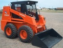 Thumbnail Daewoo Doosan 430, 430 Plus, 440 Plus, 450, 450 Plus, 460, 460 Plus, 470 Plus Skid Steer Loader Operation and Maintenance Manual INSTANT DOWNLOAD