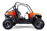 Thumbnail 2011 Polaris Ranger RZR RZRS RZR4 Service Repair Factory Manual INSTANT DOWNLOAD