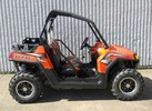 Thumbnail 2011 Polaris Ranger RZR SW Service Repair Factory Manual INSTANT DOWNLOAD