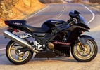 Thumbnail 2002-2006 Kawasaki ZX12A R Service Repair Factory Manual INSTANT DOWNLOAD (2002 2003 2004 2005 2006)