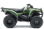 Thumbnail 2003-2013 Kawasaki KVF360 Prairie ATV Service Repair Factory Manual INSTANT DOWNLOAD (2003 2004 2005 2006 2007 2008 2009 2010 2011 2012 2013)