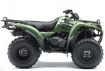Thumbnail 2003-2013 Kawasaki KVF360 Prairie ATV Service Repair Factory Manual INSTANT DOWNLOAD (2003 2004 2005 2006 2007 2008 2009 2010 2011 2012 2013)