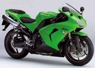 Thumbnail 2006 2007 Kawasaki NINJA ZX-10R Service Repair Factory Manual INSTANT DOWNLOAD