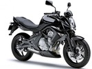 Thumbnail 2006-2008 Kawasaki ER650A/B ER-6N ABS Service Repair Factory Manual INSTANT DOWNLOAD (2006 2007 2008)