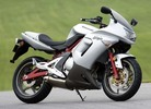 Thumbnail 2006-2008 Kawasaki Ninja 650R EX650A Service Repair Factory Manual INSTANT DOWNLOAD (2006 2007 2008)