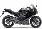 Thumbnail 2009 Kawasaki EX650C Ninja 650R Service Repair Factory Manual INSTANT DOWNLOAD