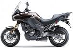 Thumbnail 2012 Kawasaki Versys 1000 Service Repair Factory Manual INSTANT DOWNLOAD
