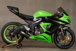 Thumbnail 2013 Kawasaki Ninja ZX-6R Ninja ZX-6R ABS ZX636 Service Repair Factory Manual INSTANT DOWNLOAD