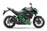 Thumbnail 2013 Kawasaki Z800 ABS Service Repair Factory Manual INSTANT DOWNLOAD