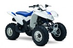 Thumbnail 2004-2009 Suzuki LT-Z250 QuadSport Service Repair Factory Manual INSTANT DOWNLOAD (2004 2005 2006 2007 2008 2009)