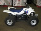 Thumbnail 2006-2009 Suzuki LT-Z50 QuadSport Service Repair Factory Manual INSTANT DOWNLOAD (2006 2007 2008 2009)