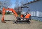 Thumbnail Kubota KX61-3 KX71-3 Excavator Service Repair Factory Manual INSTANT DOWNLOAD