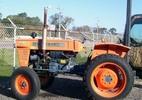 Thumbnail Kubota L260P Tractor Service Repair Factory Manual INSTANT DOWNLOAD