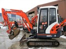 Thumbnail Kubota KX91-3 Excavator Illustrated Master Parts Manual INSTANT DOWNLOAD
