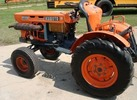 Thumbnail Kubota B6100E-P Tractor Illustrated Master Parts Manual INSTANT DOWNLOAD
