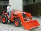 Thumbnail Kubota B7400HSD Tractor Illustrated Master Parts Manual INSTANT DOWNLOAD