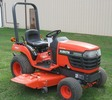 Thumbnail Kubota BX2200D Tractor Illustrated Master Parts Manual INSTANT DOWNLOAD