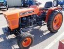 Thumbnail Kubota L175 Tractor Illustrated Master Parts Manual INSTANT DOWNLOAD