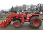 Thumbnail Kubota L2800DT L2800HST Tractor Illustrated Master Parts Manual INSTANT DOWNLOAD