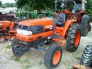Thumbnail Kubota L2900DT Tractor Illustrated Master Parts Manual INSTANT DOWNLOAD