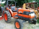 Thumbnail Kubota L2900F Tractor Illustrated Master Parts Manual INSTANT DOWNLOAD
