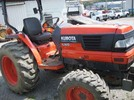 Thumbnail Kubota L3410DT L3410GST L3410HST Tractor Illustrated Master Parts Manual INSTANT DOWNLOAD