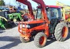 Thumbnail Kubota L4310DT-GST-C/HST-C Tractor Illustrated Master Parts Manual INSTANT DOWNLOAD