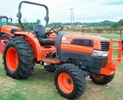 Thumbnail Kubota L4400DT Tractor Illustrated Master Parts Manual INSTANT DOWNLOAD