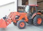 Thumbnail Kubota M5040HDC Tractor Illustrated Master Parts Manual INSTANT DOWNLOAD
