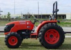 Thumbnail Kubota MX5100H Tractor Illustrated Master Parts Manual INSTANT DOWNLOAD