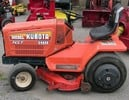 Thumbnail Kubota G3200 G4200 G4200H G5200H G6200H Lawn Garden Tractor Operator Manual INSTANT DOWNLOAD