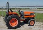 Thumbnail Kubota L2900 L3300 L3600 L4200 Tractor Operator Manual INSTANT DOWNLOAD