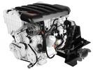 Thumbnail Cummins MerCruiser QSD 2.0L Diesel Engine Service Repair Factory Manual INSTANT DOWNLOAD