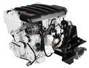 Thumbnail Cummins MerCruiser QSD 2.8L and 4.2L Diesel Engine Service Repair Factory Manual INSTANT DOWNLOAD