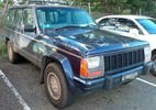 Thumbnail 1997 Jeep Cherokee XJ Service Repair Factory Manual INSTANT DOWNLOAD